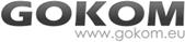 GOKOM - Strefa Serwisu telefonów Samsung oraz Huawei